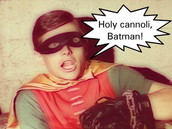 holy_cannoli_batman_by_zelda_hylainprincess-d3vpag6